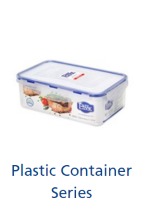 Airtight Food Storage Containers with Lids Wholesale