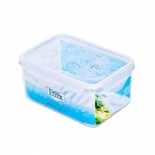High Quality Food Storage Containers